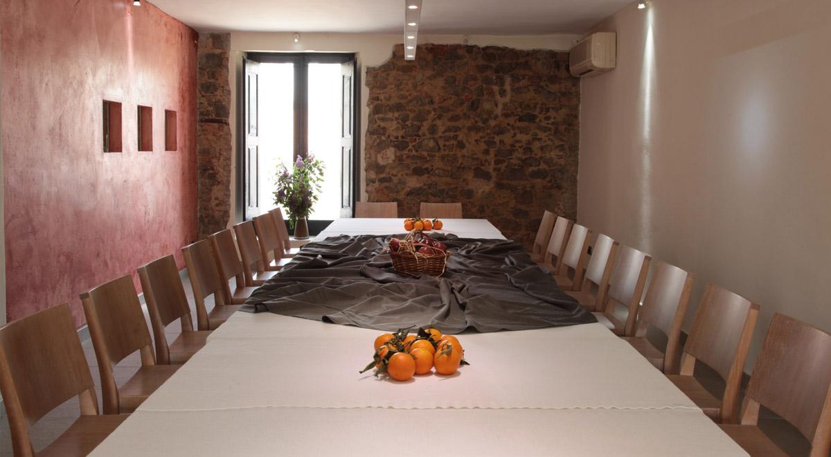 la-mesa-comedor